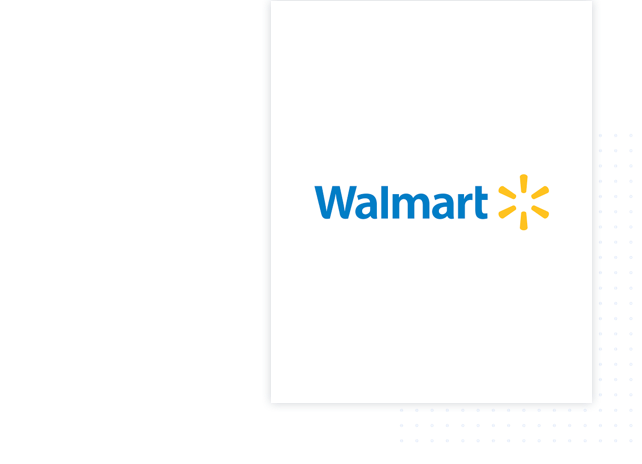Learn how Walmart.ca combined UserTesting with their analytics and A/B testing data to drive improvements in their revenue and conversion rates.