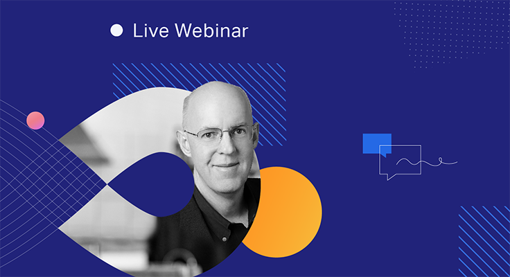 Live webinar: The rise of the Experience Economy: The 2019 CX Industry Report
