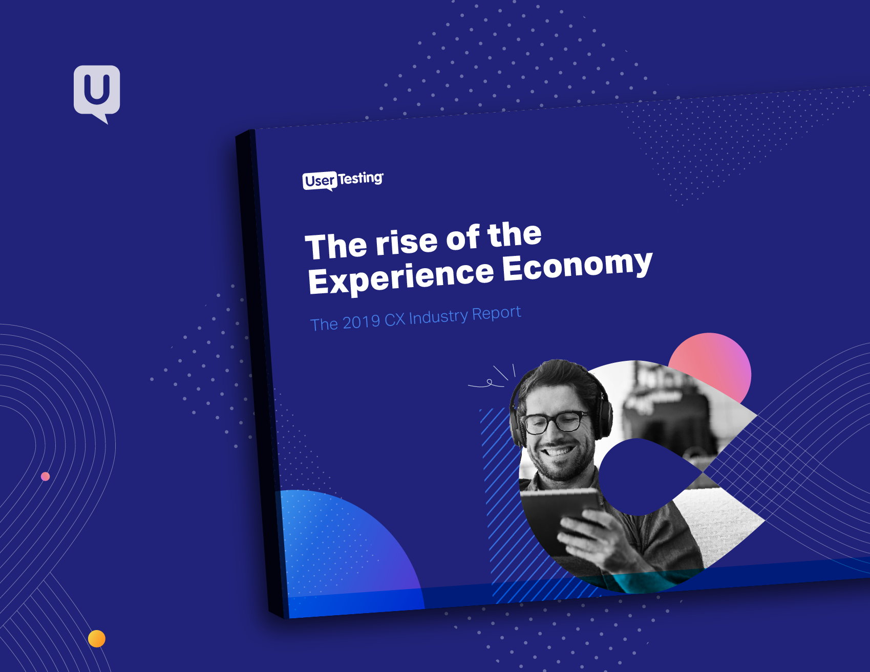 Insight for the Experience Economy
