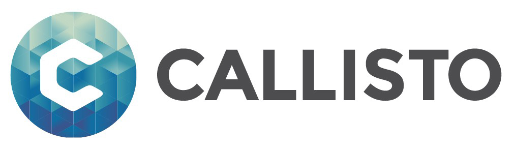 Project Callisto logo