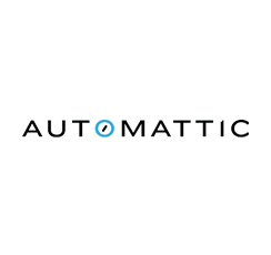 Automattic creates a user-centric experience for WordPress.com with UserTesting
