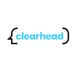 Clearhead leverages UserTesting to develop data-driven solutions for clients