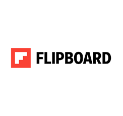 Flipboard gets rapid insights through UserTesting at every stage of product development