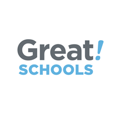 GreatSchools makes the grade by leveraging fast feedback to better serve parents