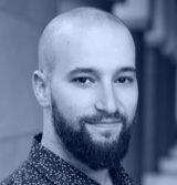 Matthew Eisenberg   UX/UI Product Designer, RealMassive.com