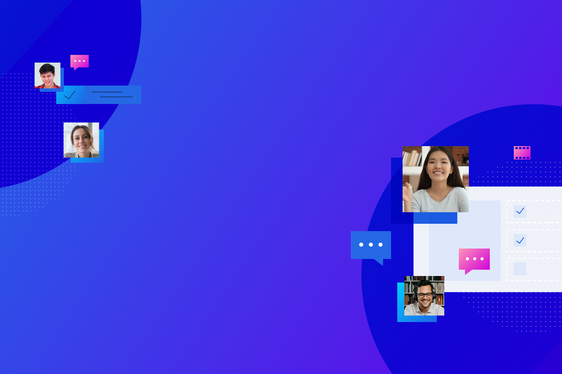 Taking insights to the next level: July 2020 product releases