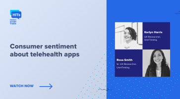 consumer-sentiment-telehealth