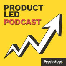 ProductLed Podcast