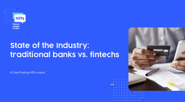 state-industry-banks-vs-fintechs