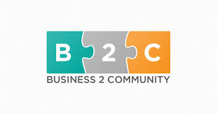 Business2Community