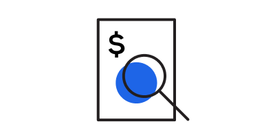 Story_Icon_3_IBM_200x100.png