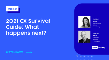 2021-cx-survival-guide-webinar