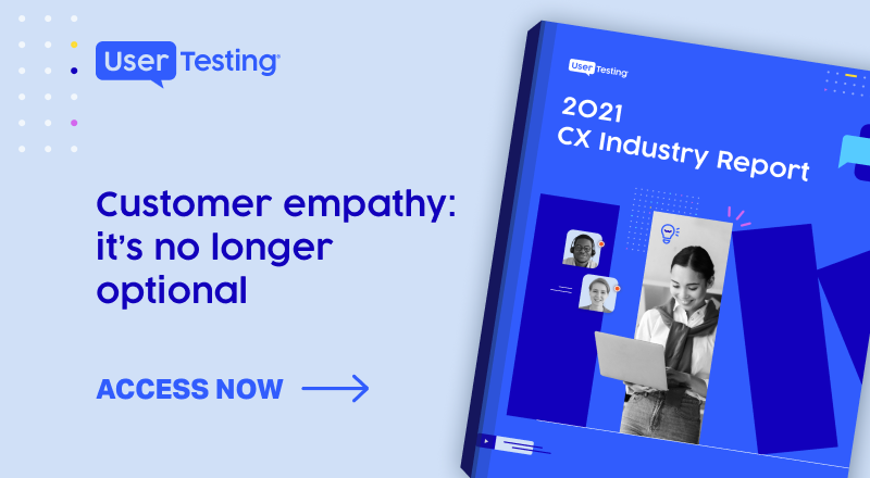 2021-cx-industry-report