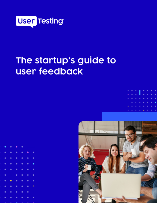 Startup's-guide