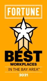 fortune best logo