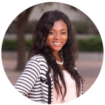 Chinwe Obi – UX Researcher at UserTesting
