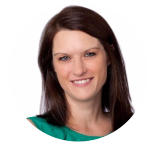 5. Janelle Estes, Chief Insights Officer, UserTesting