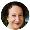 Laura Klein, Principal at Users Know, Author of UX for Lean Startups and Build Better Products