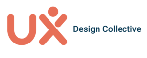 UX Design Collective