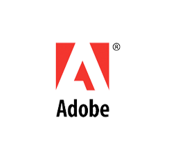 Adobe improves users' understanding of new feature with UserTesting