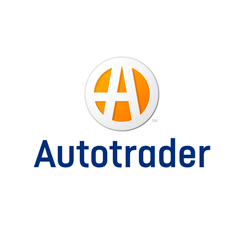 Autotrader improves site experience to better match customer journey