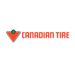 Canadian Tire proactively validates product updates through weekly user tests