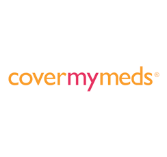 CoverMyMeds eases patient pain points by improving prescription authorization process