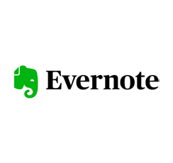Evernote increases user retention by 15% with help from UserTesting