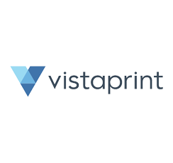 Vistaprint solves usability and conversion issues with UserTesting