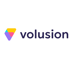 Volusion combines UserTesting and A/B testing to increase conversions by 10%