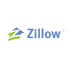 Zillow improves user engagement and increases conversions by 8% with UserTesting