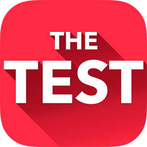 userblogtest | UserTesting
