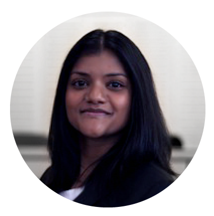 Tanya Koshy | UserTesting