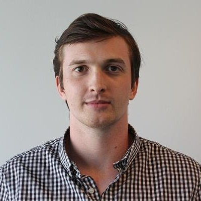 Nick Steeves | UserTesting