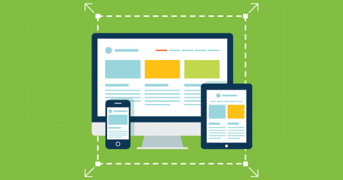 44 Responsive Web Design Resources The Ultimate List Usertesting Blog