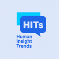 Human Insight Trends