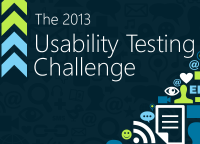 Usability-Testing-Challenge-2013-Featured-1