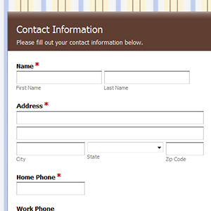 3 Ways to Test Your Online Forms for Better Conversions