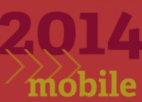 MobilePredictions2014_Feature