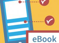 Mobile_eBook_FeaturedImage