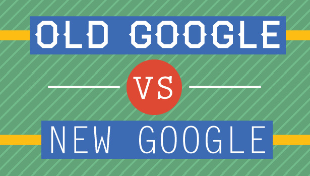OldGoogle_vs_NewGoogle_Featured