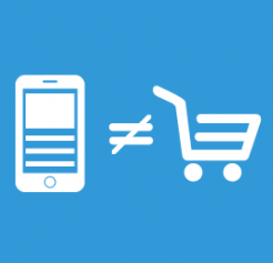 Mobile_Conversion_featured