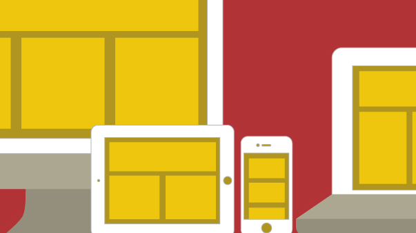 Responsive Design Is Not Enough: 4 Steps to Make a Mobile Website Successful