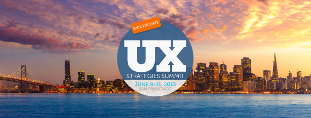 ux_strategies_summit