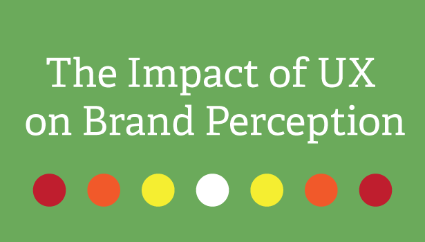 brand-perception-header