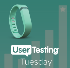 fitbit-featured