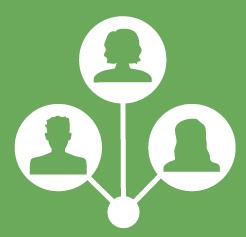 focus-groups-featured