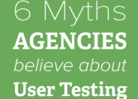 agency-myths-featured