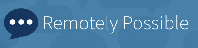 RemotelyPossible-MobileHeader (1)