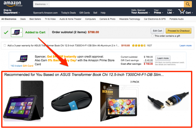amazon-upsell-psychological-triggers